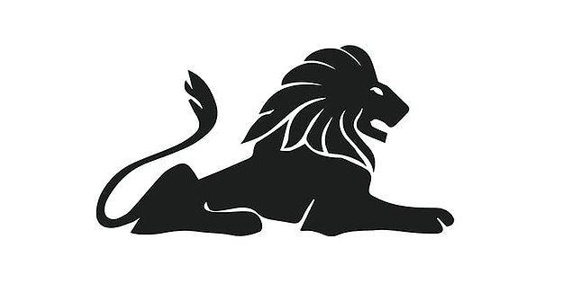 6. Aslan burcu hangi burç grubundandır?
