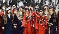 15 фактов, которые должен знать каждый русский о себе