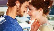 Чем должны управляться отношения - эмоциями или разумом? Американский математик вывел научную формулу любви