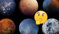 Тест от NASA: отличите планету от старой сковородки (сложнее, чем кажется)