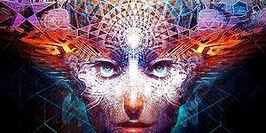 Тест: психодинамический подход поможет нам узнать о тебе много интересного