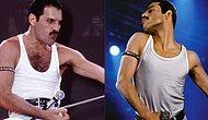 A Real Legend! All The Things You Should Know About Bohemian Rhapsody Movie!