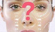 Сложный тест по распознаванию лиц: Проверьте, чего стоит ваша зрительная память