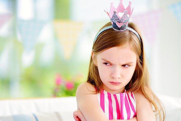 6 стратегий поведения, от которых необходимо отказаться, если хотите, чтобы ваш ребенок вырос счастливым и успешным