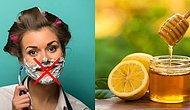 Натуральные и действенные способы избавиться от волос на лице, не прибегая к бритве и воску