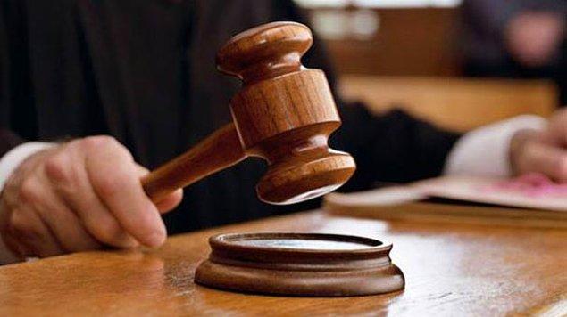 'Çocuğun cinsel istismarı' suçundan dava açıldı