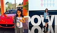 История успеха 10-летней девочки, создавшей игру «CoderBunnyz»