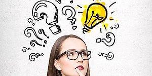 Тест на логику: Если вы его завалите, то у вас полностью отсутствует логическое мышление