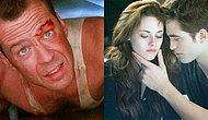 Тест: Угадаем ваш пол на основе ваших предпочтений в кино