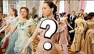 Тест: А вы смогли бы прожить в Институте благородных девиц?