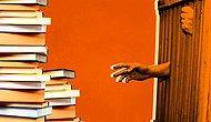 Тест: Удастся ли вам угадать происхождение всех 10 известных крылатых фраз?