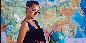 Тест для тех, кто обожал географию в школе: хорошо ли вы ориентируетесь на карте мира?