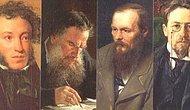 Даже не всем филологам удается правильно ответить на вопросы теста по литературе