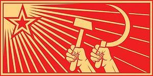 Союз нерушимый: Хорошо ли вы знаете историю СССР?