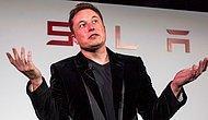Vergiler Belini Büktü! Tesla Türkiye'ye Yatırım Yapma Planından Vazgeçti
