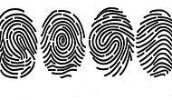 Тест: Выберите ваш отпечаток пальцев, а мы расскажем, как это влияет на ваш характер