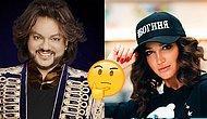 Тест для меломанов: Попробуйте угадать современные русские песни по первой строчке