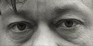 Тест: Получится ли у вас угадать всех этих культовых советских актеров по одним глазам? Часть 2