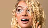 """Не проходите мимо: новый модный тренд - """"лак"""" для зубов"""