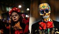 "It's Coming! Everything You Should Know About ""Day of the Dead""!"