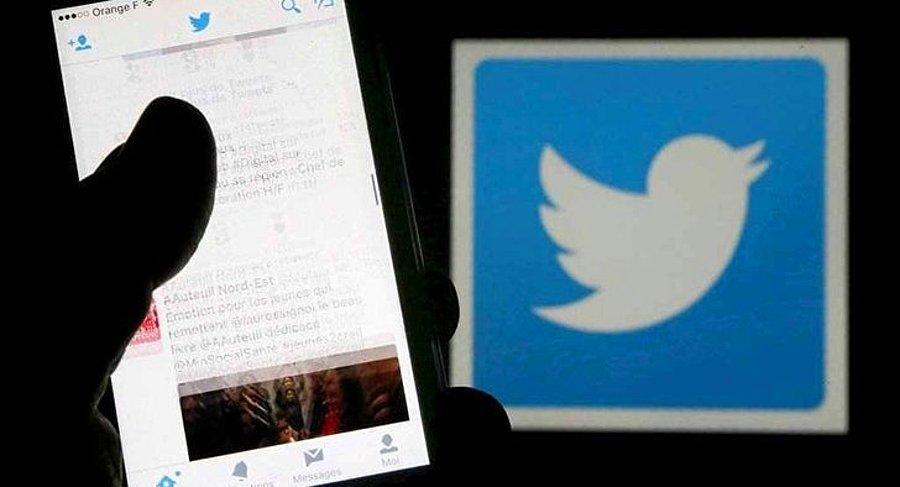 Her Beğeni Bir Tokat! Twitter'dan Beğen Butonu Kalkıyor - onedio.com