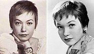Советские и иностранные актрисы, которые похожи как две капли воды
