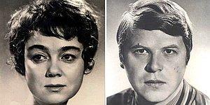 Тест: Сможете узнать всех этих легендарных артистов, популярных в СССР, по фото?