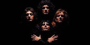 """Богемская рапсодия: интересные факты из жизни легендарной группы """"Queen"""""""