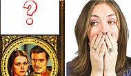 Тест: Вашей памяти можно позавидовать, если узнаете произведения русских классиков по обложке