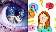 Тест: Ответьте на простые вопросы, не задумываясь, а мы расскажем, как вы видите жизнь