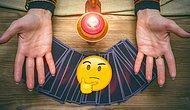 Тест: Узнайте, что скрывает ваше подсознание