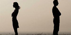 Тест: Являетесь ли вы эмоционально недоступным человеком?
