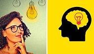 Тест c вопросами из разных областей знаний, который сможет пройти только высокоэрудированный человек