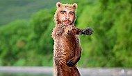 Полезный флешмоб: фотожабы с известными российскими личностями в поддержку животных сделают твой день