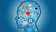 Тест: Насколько у вас хорошая память? Давайте проверим