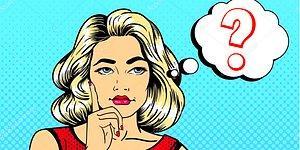 Тест на ассоциации, который расскажет, что люди о вас на самом деле думают