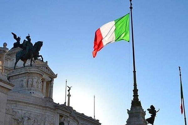 Правительство Италии планирует давать сельскохозяйственные земли семьям в качестве вознаграждения за третьего ребенка