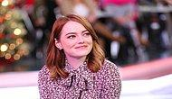 30 Times Emma Stone Was Totally Relatable! Happy 30th!