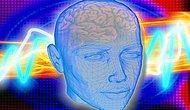 Тест на деменцию: Сможете ли вы его пройти?