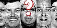 Тест: Ваша реакция на фото расскажет, какая черта личности является вашей фишкой