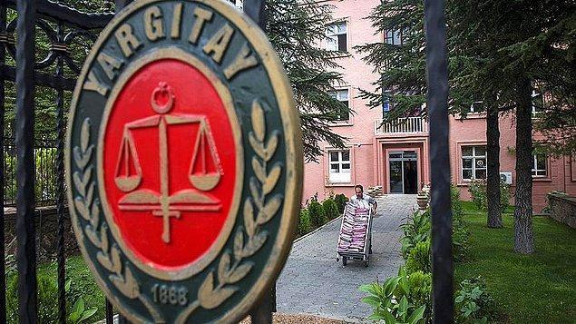 'Yargı, yargı sistemine erişimi kolaylaştırmalıdır'