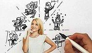 Ассоциативный тест, который поможет определить вашу истинную цель в жизни