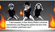 Accio All Potterheads: 15 Eye-Opening Epiphanies Harry Potter Fans Realized As Adults!