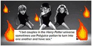Accio All Potterheads: 15 Eye-Opening Epiphanies That Harry Potter Fans Realized As Adults!