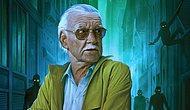 Создатель комиксов и легенда Marvel Стэн Ли умер в возрасте 95 лет