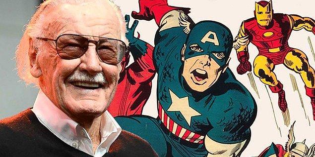 95 yaşındaki Lee'den, milyonlarca hayranını üzecek bir haber geldi