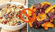 14 «полезных» продуктов, оказавшиеся врагами здоровью