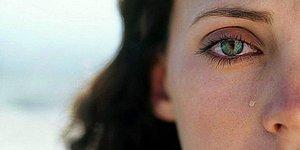 Тест: что является причиной твоей грусти?