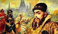 Тест: Если вы наберете в этом тесте на знание древней Руси 10/10, то ваш учитель по истории зря в вас не верил