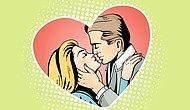 Ментальный тест: Готовы ли вы к новым отношениям?